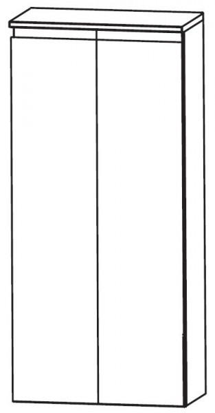Puris Ace Bad-Mittelschrank 60 cm breit MNA716A01
