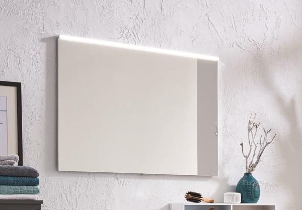 Puris Purefaction Badspiegel 90 cm breit FSA439011