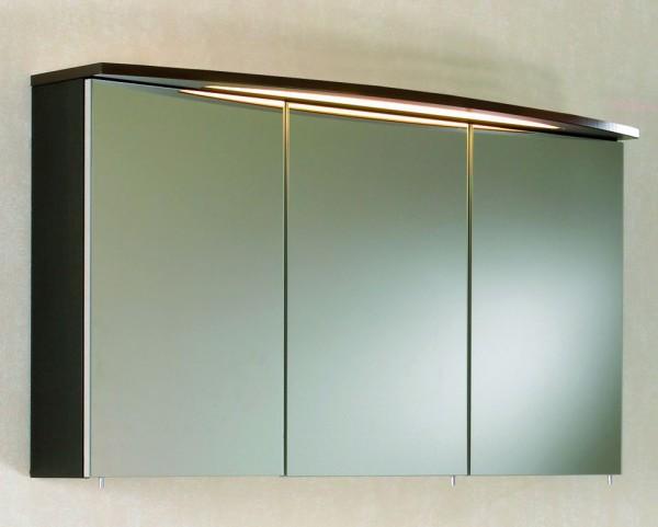 Puris speed spiegelschrank 80 cm breit s2a438055 badm bel 1 for Bad spiegelschrank 80 cm breit