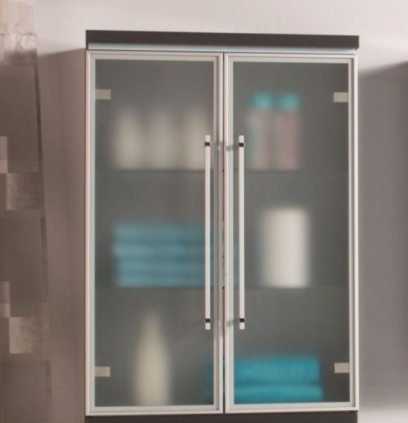 puris cool line bad hochschrank 60 cm breit hna036b5. Black Bedroom Furniture Sets. Home Design Ideas