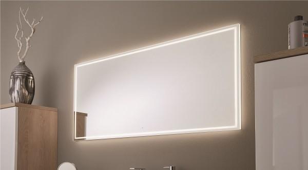 Puris Variado 2.0 Badspiegel 140 cm breit FSB451401