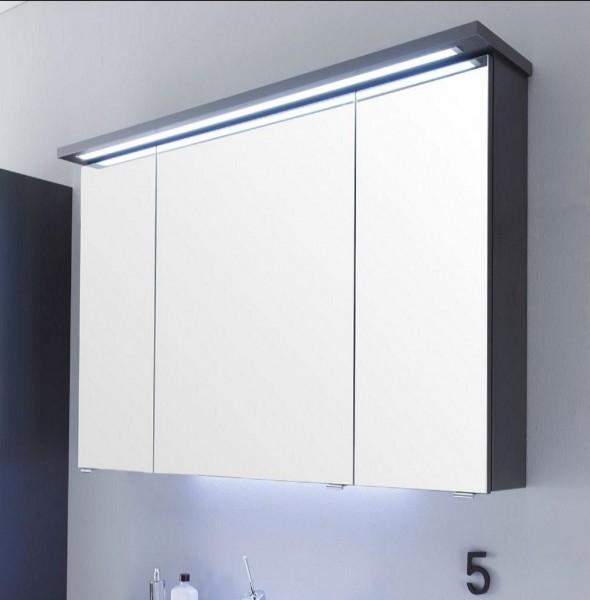 pelipal solitaire 7020 spiegelschrank 85cm breit 7020 sps 01 badm bel 1. Black Bedroom Furniture Sets. Home Design Ideas