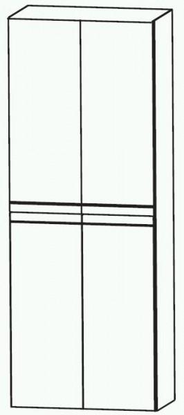 Puris Variado 2.0 Bad-Hochschrank 60 cm breit HNA0360