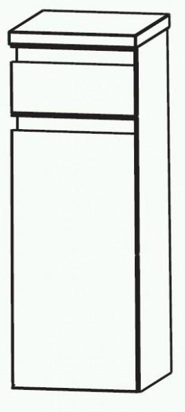 Puris Variado 2.0 Bad-Highboard 40 cm breit HBA554A7M