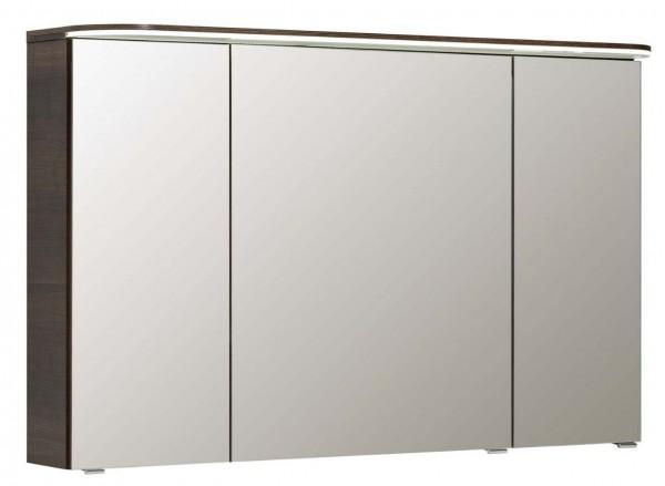 Pelipal Balto Spiegelschrank 120 cm breit BL-SPS 07