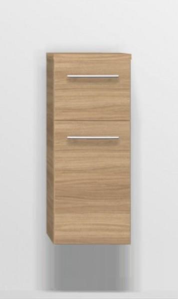 Pelipal Huevo Bad-Highboard 30 cm breit HU-HB 01
