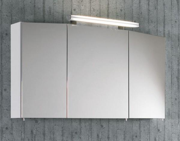Puris Speed Spiegelschrank 100 cm breit S2A431038