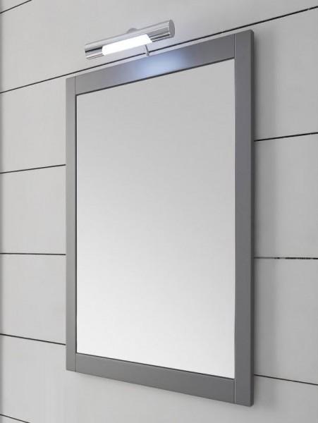 Pelipal Solitaire 9030 Badspiegel 50 cm breit 9030-SP 01