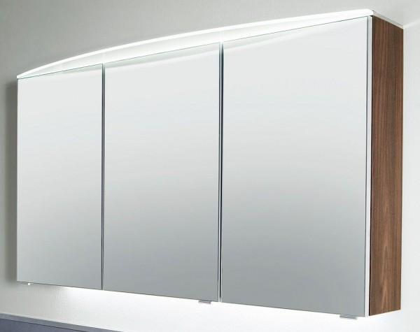 Puris Speed Spiegelschrank 100 cm breit S2A431081