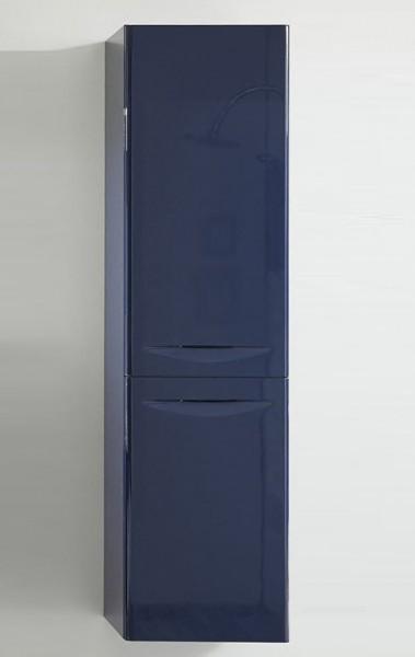 Pelipal Solitaire 9020 Bad-Hochschrank 45 cm breit 9020-HS 45-01 ...