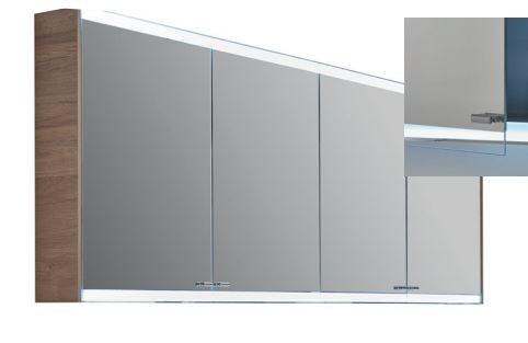 Pelipal Solitaire 7025 Spiegelschrank 170 cm breit SDED00217