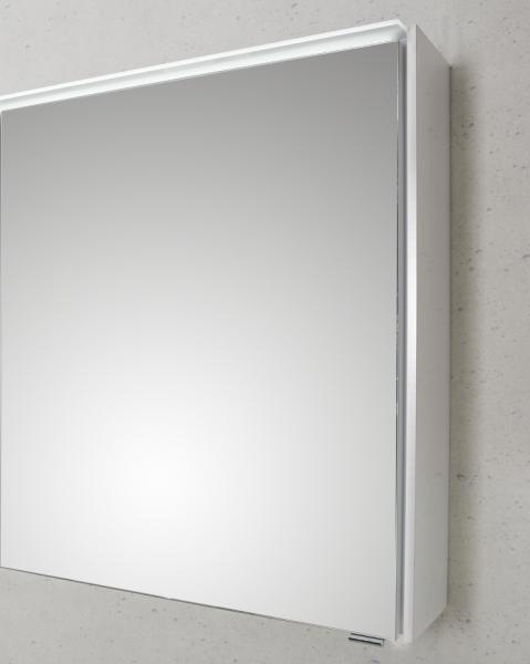 Pelipal Solitaire 6010 Spiegelschrank 54 cm breit 6010-SPS 01