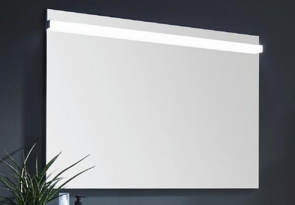 Puris Ace Badspiegel 100 cm breit FSA431072