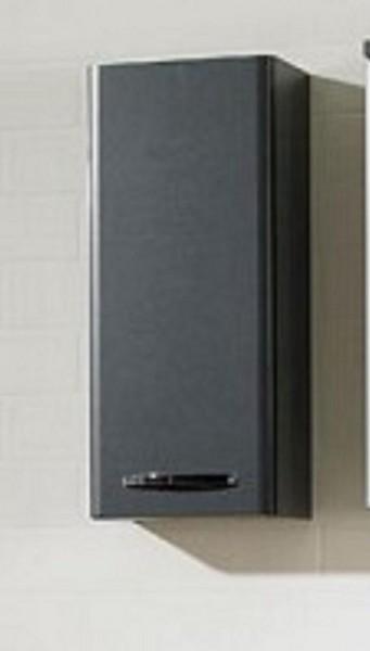 Pelipal Contea Bad-Wandschrank 30 cm breit CT-OT-3072