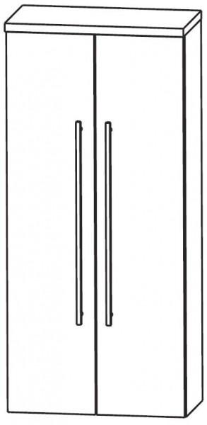 Puris Crescendo Bad-Mittelschrank 60 cm breit MNA846A7