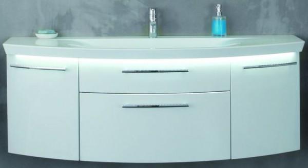 Puris Classic Line Waschtisch Mit Unterschrank 140 Cm Breit