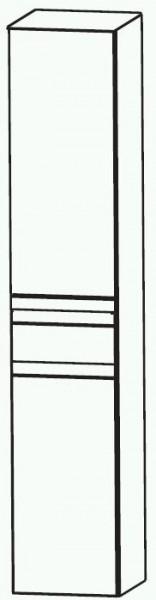 Puris Variado 2.0 Bad-Hochschrank 40 cm breit HNA0540