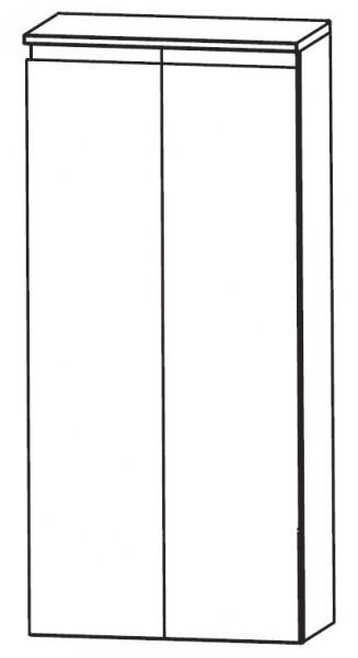 Puris Purefaction Bad-Mittelschrank 60 cm breit MNA716A01