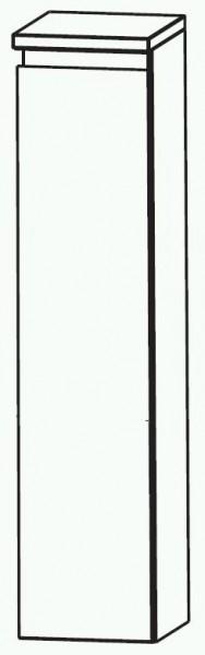 Puris Variado 2.0 Bad-Mittelschrank 40 cm breit MNA814A7