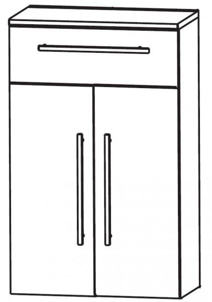 Puris Linea Bad-Highboard 60 cm breit HBA556A01