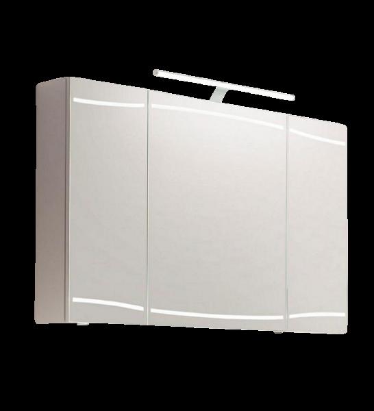 Pelipal Cassca Spiegelschrank 140 cm breit CS-SPS 09
