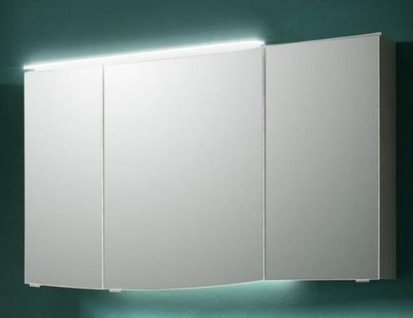 Pelipal Contea Spiegelschrank 120 cm breit SEAE00112L