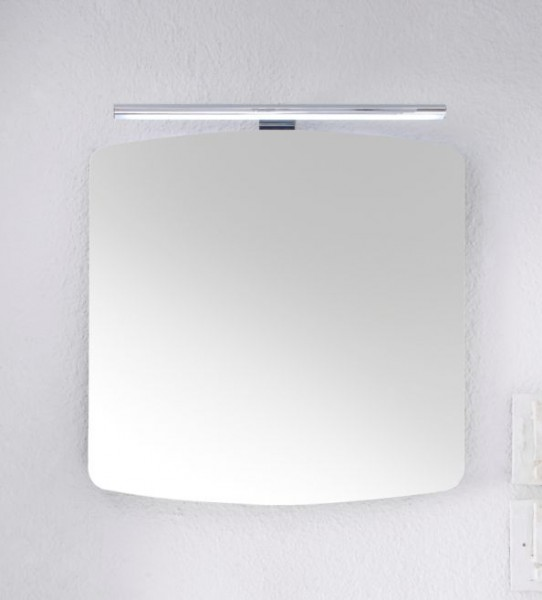 Pelipal Solitaire 7025 Badspiegel 70 cm breit 7025-SP 01