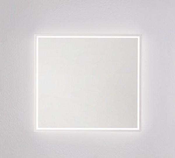 Puris Variado 2.0 Badspiegel 70 cm breit FSB457001