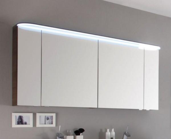 pelipal balto spiegelschrank 150 cm breit bl sps 09. Black Bedroom Furniture Sets. Home Design Ideas