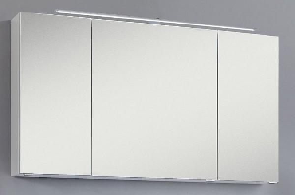 Marlin Bad 3040 - CityPlus Spiegelschrank 120 cm breit SLLB12