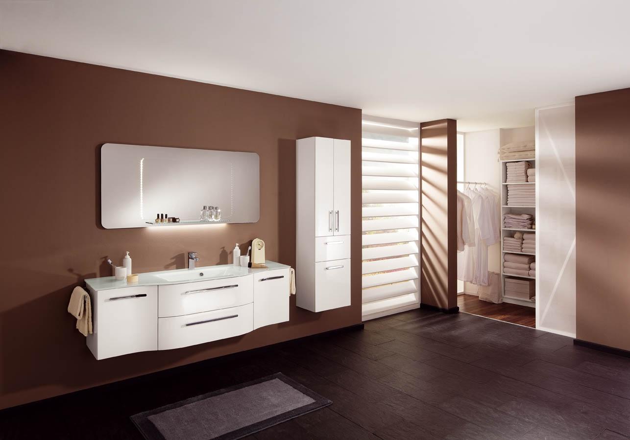 pelipal contea hochschrank mit w schekippe ct hkl 4516. Black Bedroom Furniture Sets. Home Design Ideas
