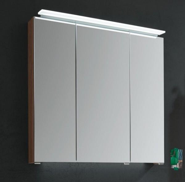 Puris Fresh Spiegelschrank 70 cm breit SET437005