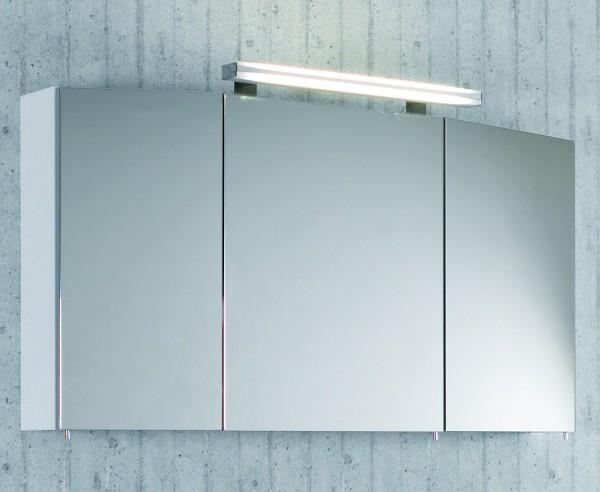Puris Speed Spiegelschrank 80 cm breit S2A438038