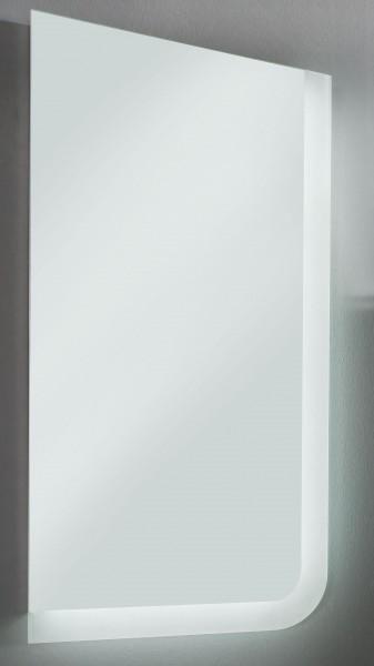 Marlin Gästebad 3010.1 - Sky Badspiegel 40 cm breit SPLEA4