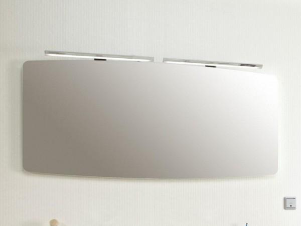 Pelipal Cassca Badspiegel 153 cm breit CS-SP 04