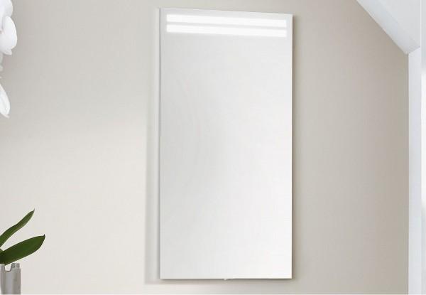 Puris for guests Badspiegel 40 cm breit FSA534002
