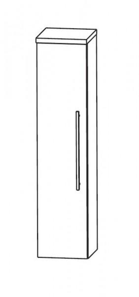 Puris Speed Bad-Mittelschrank 30 cm breit MNA813A