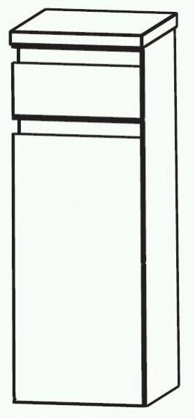 Puris Variado 2.0 Bad-Highboard 40 cm breit HBA554A7W