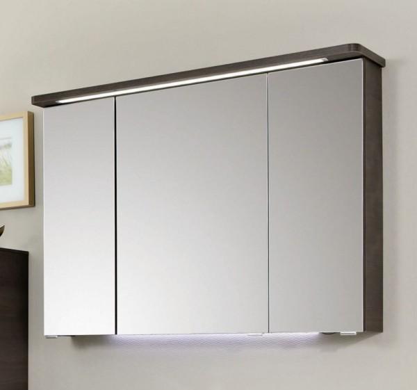 Pelipal Pineo Spiegelschrank 96 cm breit PN-SPS 10