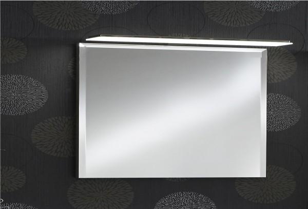 Marlin Bad 3150 - Loop Badspiegel 100 cm breit SPWIA10
