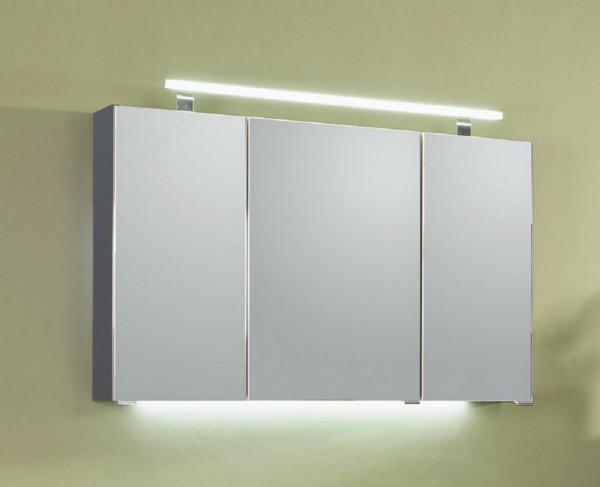 Puris Fresh Spiegelschrank 100 cm breit S2A431067