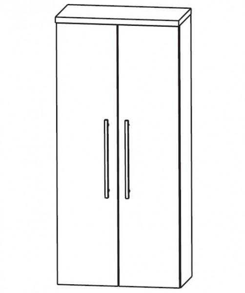 Puris Classic Line Bad-Mittelschrank 60 cm breit MNA816A7
