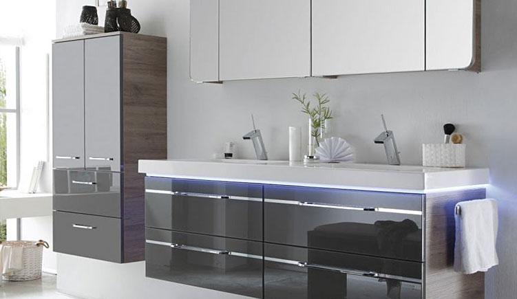 pelipal badm bel badm bel 1. Black Bedroom Furniture Sets. Home Design Ideas