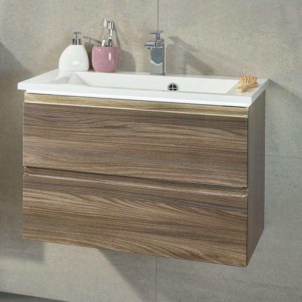 waschtisch mit 65 cm breit free waschtisch mit 65 cm breit with waschtisch mit 65 cm breit. Black Bedroom Furniture Sets. Home Design Ideas