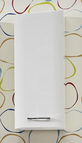 Pelipal Granada Bad-Wandschrank 30 cm breit 993.013035 / 993.013036