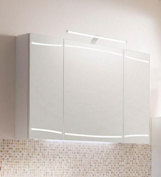 Pelipal Cassca Spiegelschrank 100 cm breit CS-SPS 07