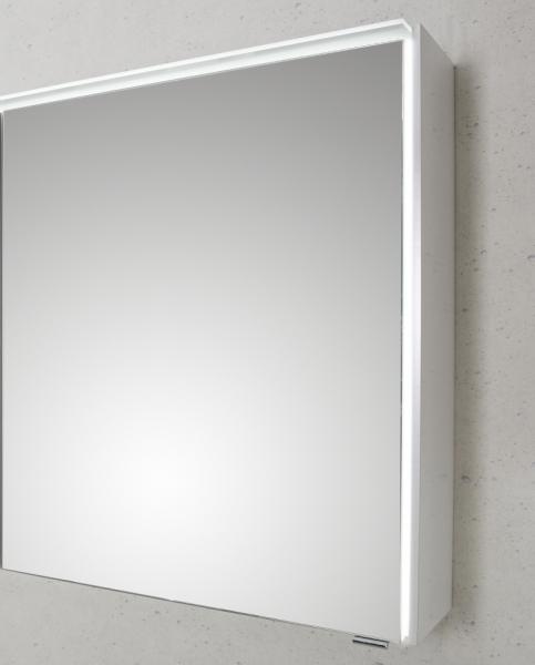 Pelipal Solitaire 6010 Spiegelschrank 54 cm breit 6010-SPSB 01