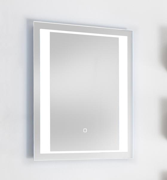Pelipal Neutraler Flächenspiegel / Funktionsspiegel - maßvariabel S17-FSP