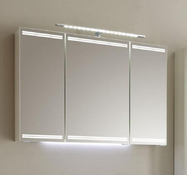 Pelipal Pineo Spiegelschrank 80 cm breit PN-SPS 07