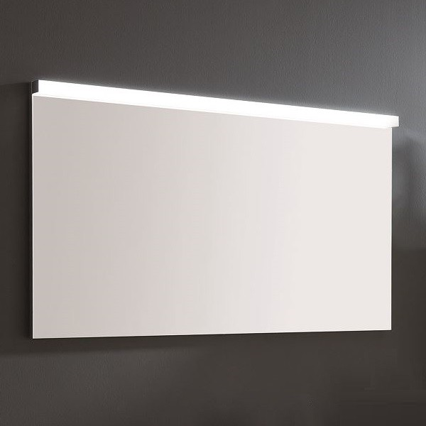 Puris Unique Badspiegel 120 cm breit FSA431212